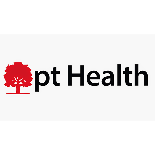 Surrey Physiotherapy at the REC - pt Health | health | 13817 Central Ave, Surrey, BC V3T 5B5, Canada | 7787350789 OR +1 778-735-0789