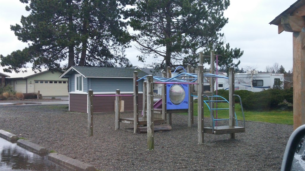 Sand Dollar Park | park | Blaine, WA 98230, USA