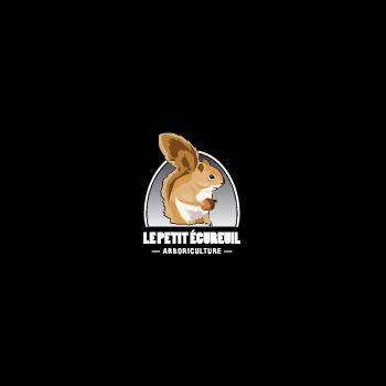 Le Petit Écureuil | point of interest | 44 Rue Bélair, Granby, QC J2G 7N9, Canada | 4505770220 OR +1 450-577-0220