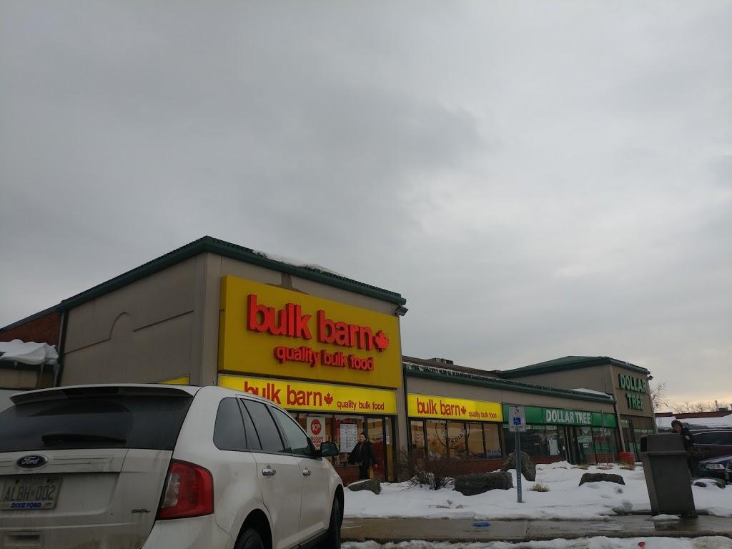 Bulk Barn | health | 2625C Weston Rd, North York, ON M9N 3V9, Canada | 4162422238 OR +1 416-242-2238