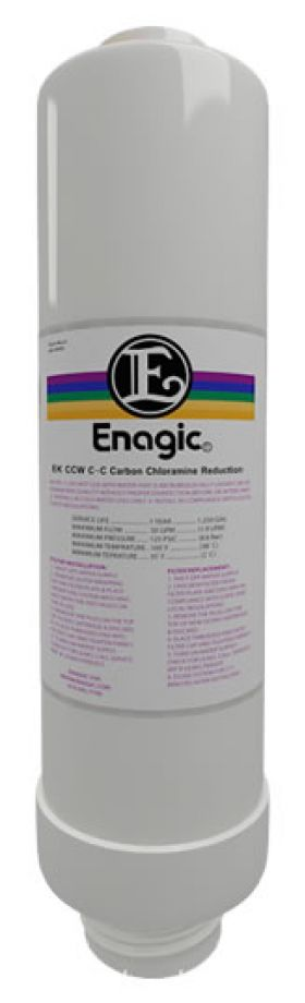 Enagic Canada Vancouver Office | store | 7460 Edmonds St Suite 101, Burnaby, BC V3N 1B2, Canada | 6042140065 OR +1 604-214-0065