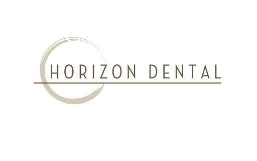 Horizon Dental | dentist | 3000 Hwy 7, Markham, ON L3R 6E1, Canada | 9054755673 OR +1 905-475-5673