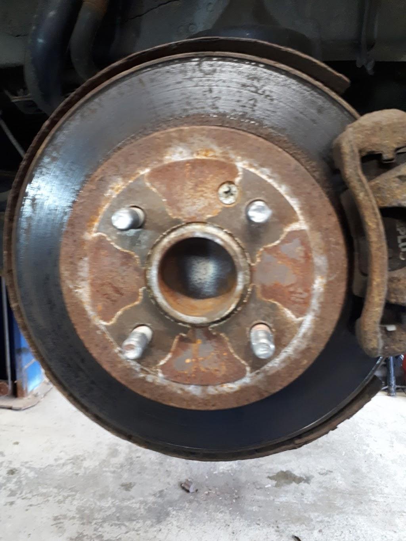 S O S Silencieux | car repair | 1183 Rue Principale, Granby, QC J2J 0M3, Canada | 4507775535 OR +1 450-777-5535