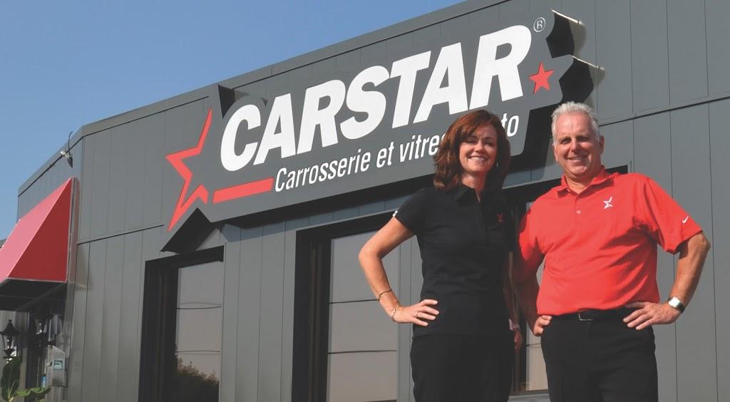 CARSTAR St-Hubert | car repair | 3550 Boulevard Losch, Saint-Hubert, QC J3Y 5T7, Canada | 4506761151 OR +1 450-676-1151