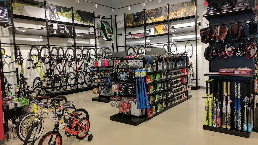 Sport Chek Waterdown | bicycle store | 17 Clappison Ave #2, Waterdown, ON L8B 0Y2, Canada | 9056906817 OR +1 905-690-6817