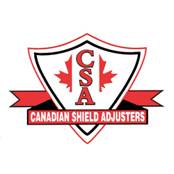 Canadian Shield Adjusters | insurance agency | 243 Regent St, Sudbury, ON P3C 4C6, Canada | 7056748899 OR +1 705-674-8899
