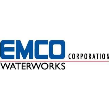 Emco Waterworks Langley | store | 20003 100a Ave, Langley City, BC V1M 3G4, Canada | 6048885533 OR +1 604-888-5533