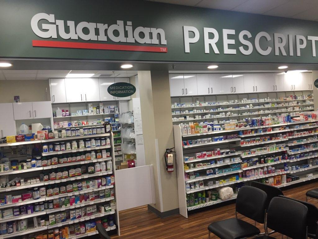 Choices Pharmacy Ltd | health | 105-9093 King George Blvd, Surrey, BC V3V 5V7, Canada | 6045935322 OR +1 604-593-5322