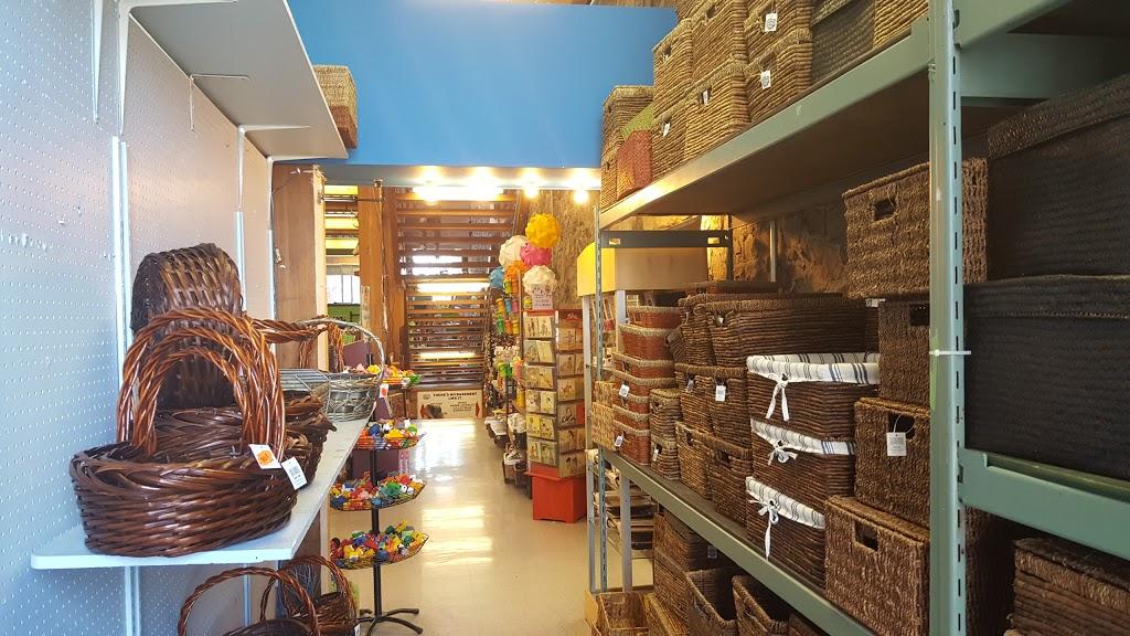 Capital Iron | furniture store | 1900 Store St, Victoria, BC V8T 4R4, Canada | 2503859703 OR +1 250-385-9703