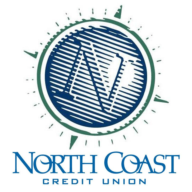 North Coast Credit Union | atm | 5657 Riverside Dr, Ferndale, WA 98248, USA | 3607333982 OR +1 360-733-3982