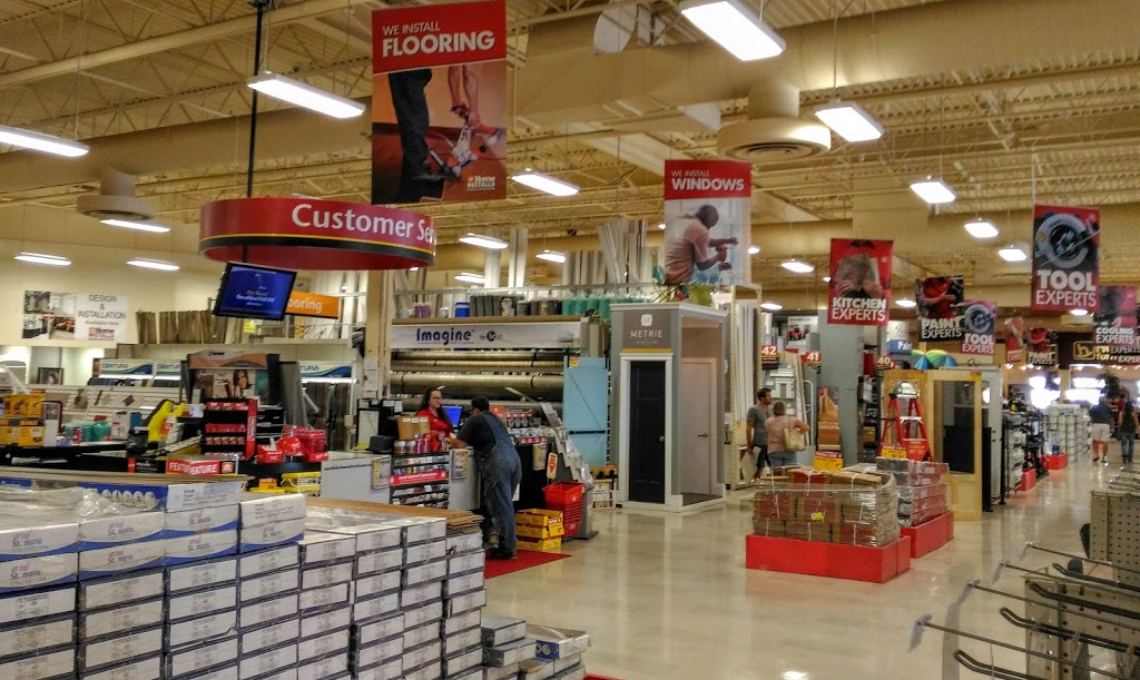 Geerlinks Home Hardware Building Centre & Furniture | furniture store | 295 Wellington St, St Thomas, ON N5R 2S6, Canada | 5196312910 OR +1 519-631-2910
