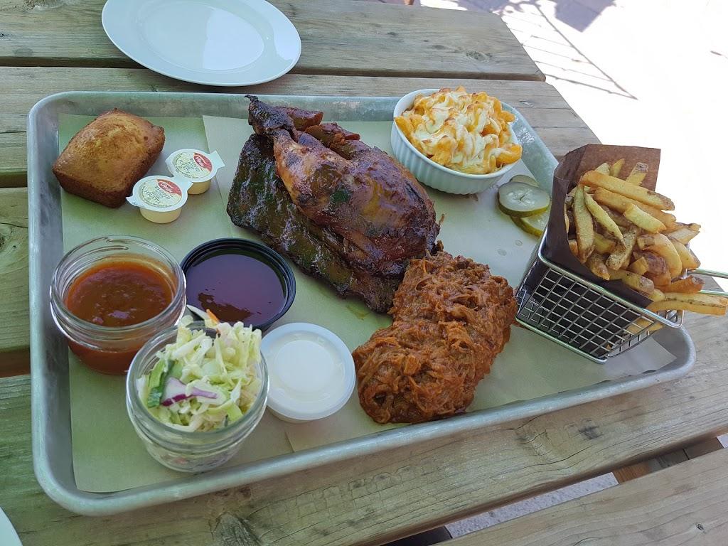 Wild Wing   restaurant   20865 Dalton Rd, Sutton, ON L0E 1R0, Canada   9057228100 OR +1 905-722-8100