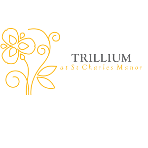 St Charles Manor | health | 1006 St Charles St, Victoria, BC V8S 3P6, Canada | 2505954255 OR +1 250-595-4255