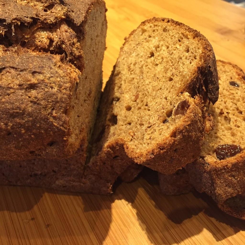 Suzie's Gluten Free Kitchen | bakery | 7 Ontario St, Grimsby, ON L3M 3G8, Canada | 2892357501 OR +1 289-235-7501
