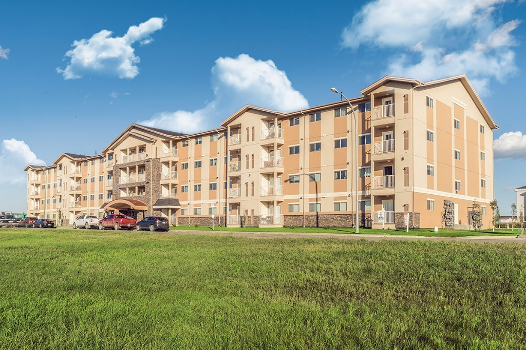 PRI Property Management | real estate agency | 1547 Anson Rd, Regina, SK S4P 0E1, Canada | 3065800244 OR +1 306-580-0244