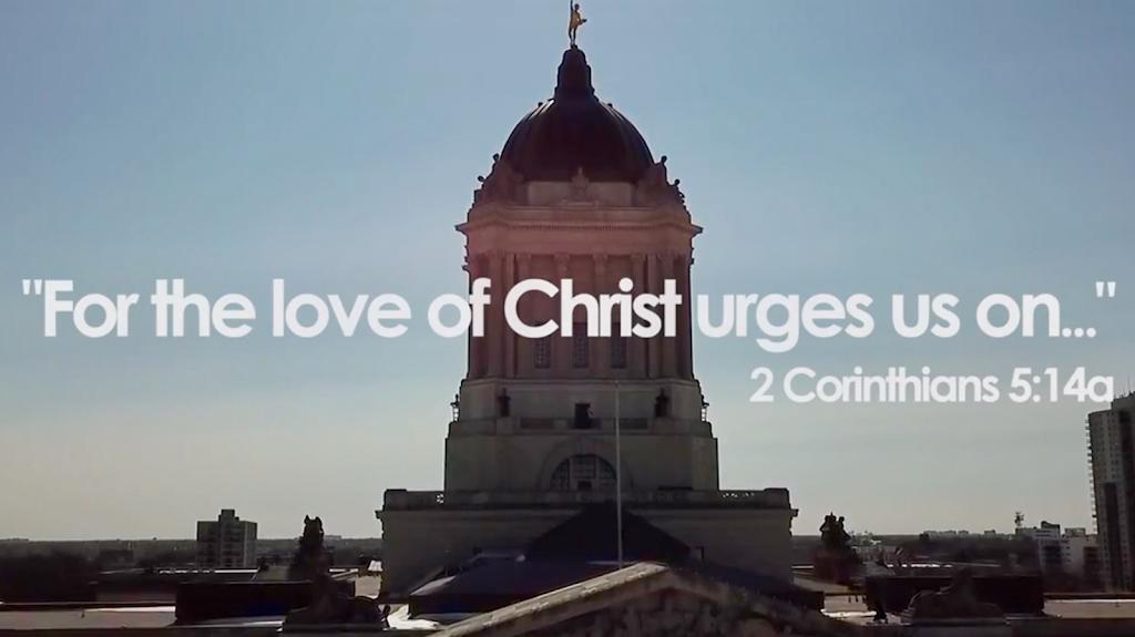 One88 Church Community | church | 188 Princess St, Winnipeg, MB R3B 1L2, Canada | 2045048118 OR +1 204-504-8118