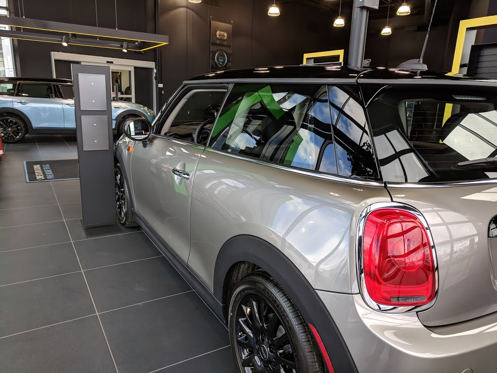 ORegans MINI Halifax | car dealer | 3240 Kempt Rd, Halifax, NS B3K 4X1, Canada | 9024548000 OR +1 902-454-8000