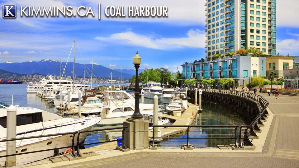 Shaun Kimmins & Mike Cook - Top Vancouver Realtors | real estate agency | #10 - On the Seawall, 323 Jervis St, Vancouver, BC V6C 3P8, Canada | 6047607357 OR +1 604-760-7357