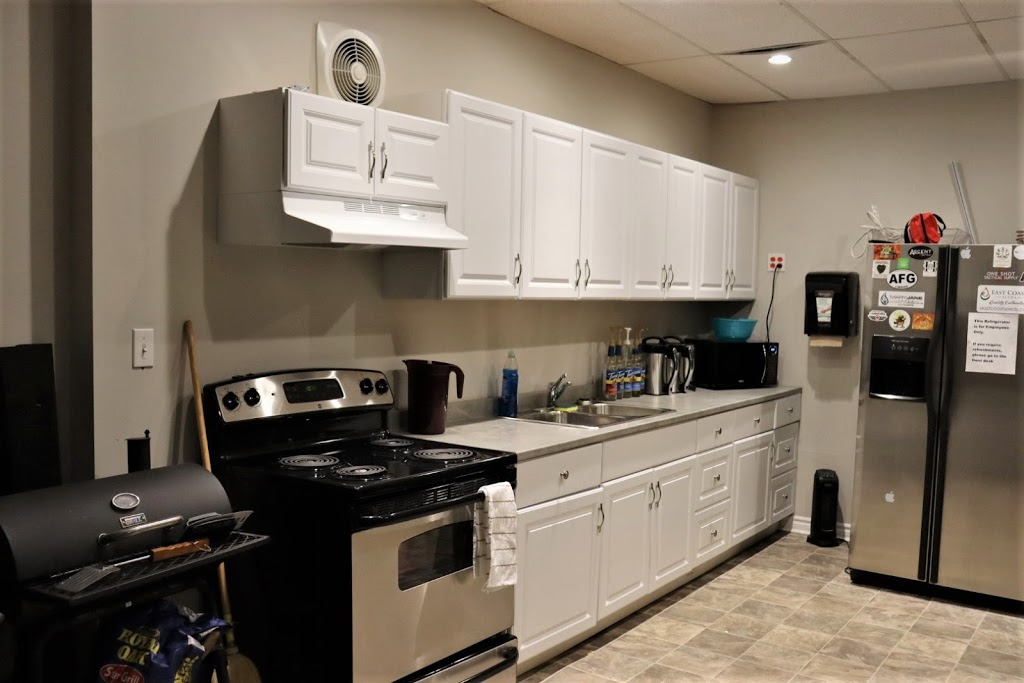 Canada House Clinics | doctor | 255 Glen Miller Rd Unit 12, Trenton, ON K8V 5P8, Canada | 6139656780 OR +1 613-965-6780