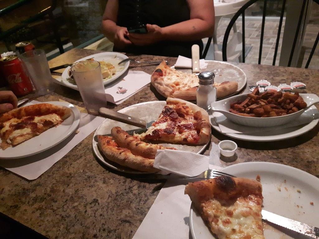 Ben Pizzeria | restaurant | 119 Rue Principale O, Farnham, QC J2N 1K3, Canada | 4502933831 OR +1 450-293-3831