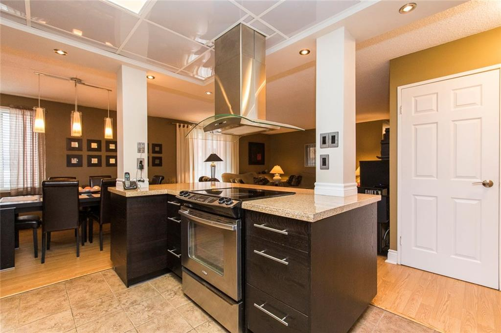 Your Home Sold GUARANTEED or Ill Buy It!* - Heather Rothman   real estate agency   1296 Carling Ave Suite 101, Ottawa, ON K1Z 7K8, Canada   6138624455 OR +1 613-862-4455