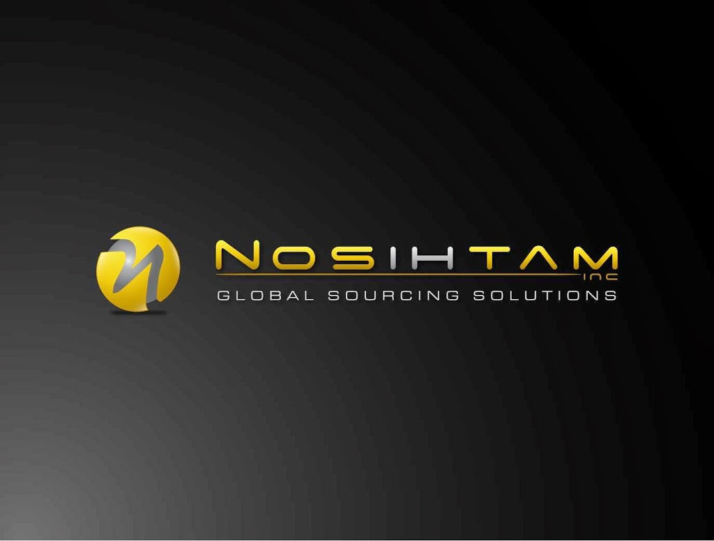 Nosihtam Inc - Global Sourcing Solutions | store | Yukon Ave, 1321 Wellington Ave, Winnipeg, MB R3E 3E8, Canada | 2044149334 OR +1 204-414-9334