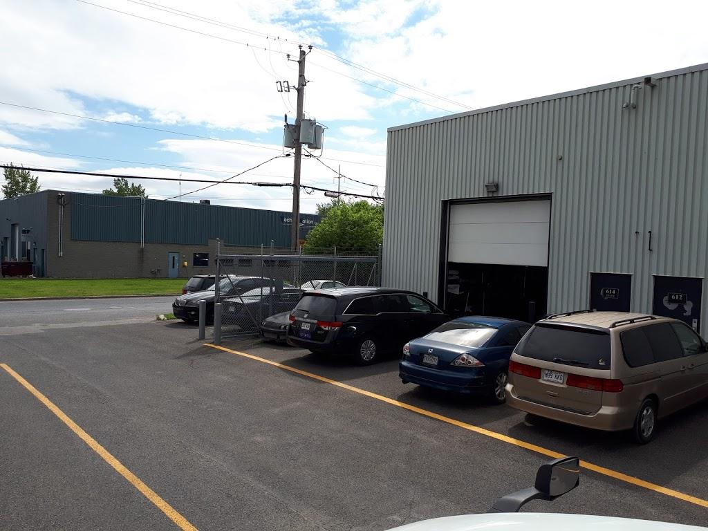 Lee Automobile | car repair | 9575 Av Illinois, Brossard, QC J4Y 3A5, Canada | 4506598333 OR +1 450-659-8333
