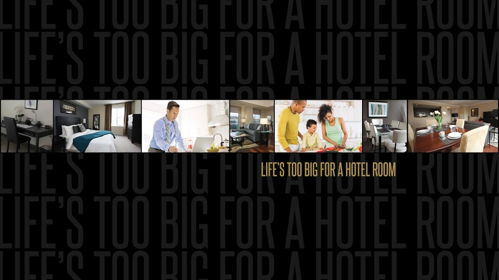 Premiere Suites   lodging   2313 Montreal St, Regina, SK S4P 0Y6, Canada   2044892497 OR +1 204-489-2497