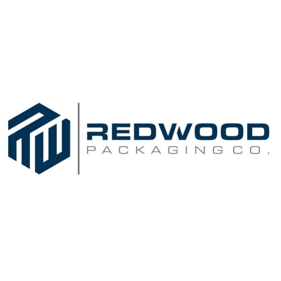 Redwood Packaging Co. | storage | 2411 Canoe Ave, Coquitlam, BC V3K 6A9, Canada | 6049447813 OR +1 604-944-7813