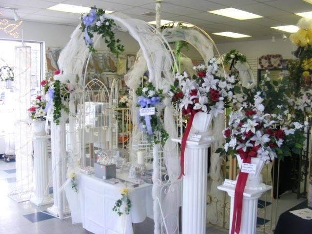 Penny Lane | home goods store | 1724 Quebec Ave #15, Saskatoon, SK S7K 1V9, Canada | 3063825505 OR +1 306-382-5505
