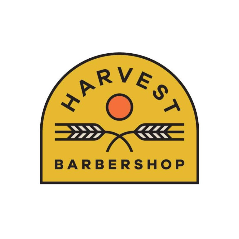 Harvest Barbershop | hair care | 162 Lipton St, Winnipeg, MB R3G 2C8, Canada