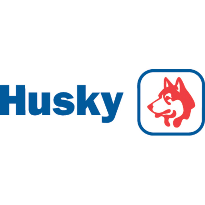 HUSKY | gas station | 340 Kingswood Dr, Kitchener, ON N2E 2K2, Canada | 5195700666 OR +1 519-570-0666
