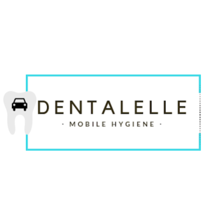 Dentalelle Mobile Hygiene | dentist | 59 Tagge St, Kitchener, ON N2K 3R7, Canada | 5198594908 OR +1 519-859-4908