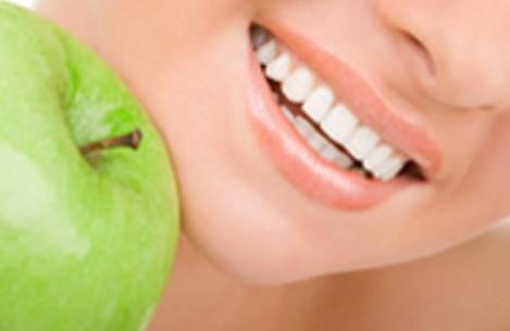 Apple Appeal Dental Hygiene Clinic   health   1165 Kensington Crescent NW, Calgary, AB T2N 1X7, Canada   4034532007 OR +1 403-453-2007