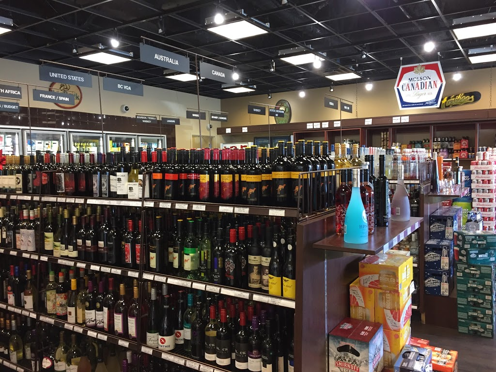 Popkum Country Market | gas station | 52855 Yale Rd E, Rosedale, BC V0X 1X1, Canada | 6047451080 OR +1 604-745-1080