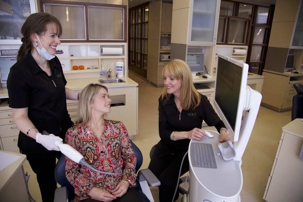 Dre Isabelle Baillargeon, Orthodontiste | dentist | 7185 Boulevard Henri-Bourassa, Québec, QC G1H 3E3, Canada | 4186280966 OR +1 418-628-0966