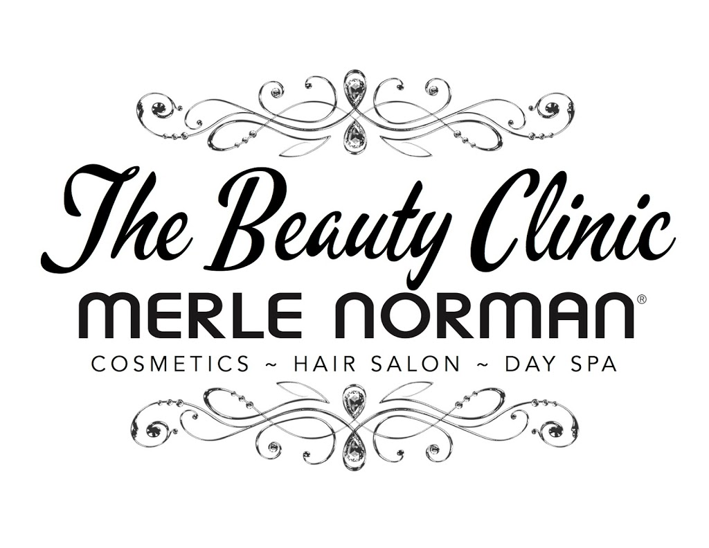 The Beauty Clinic | hair care | 383 King St W, Cobourg, ON K9A 2N6, Canada | 9053728669 OR +1 905-372-8669