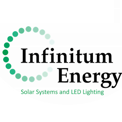 Infinitum Energy   home goods store   581 Lancaster St W, Kitchener, ON N2K 1M5, Canada   5195851533 OR +1 519-585-1533