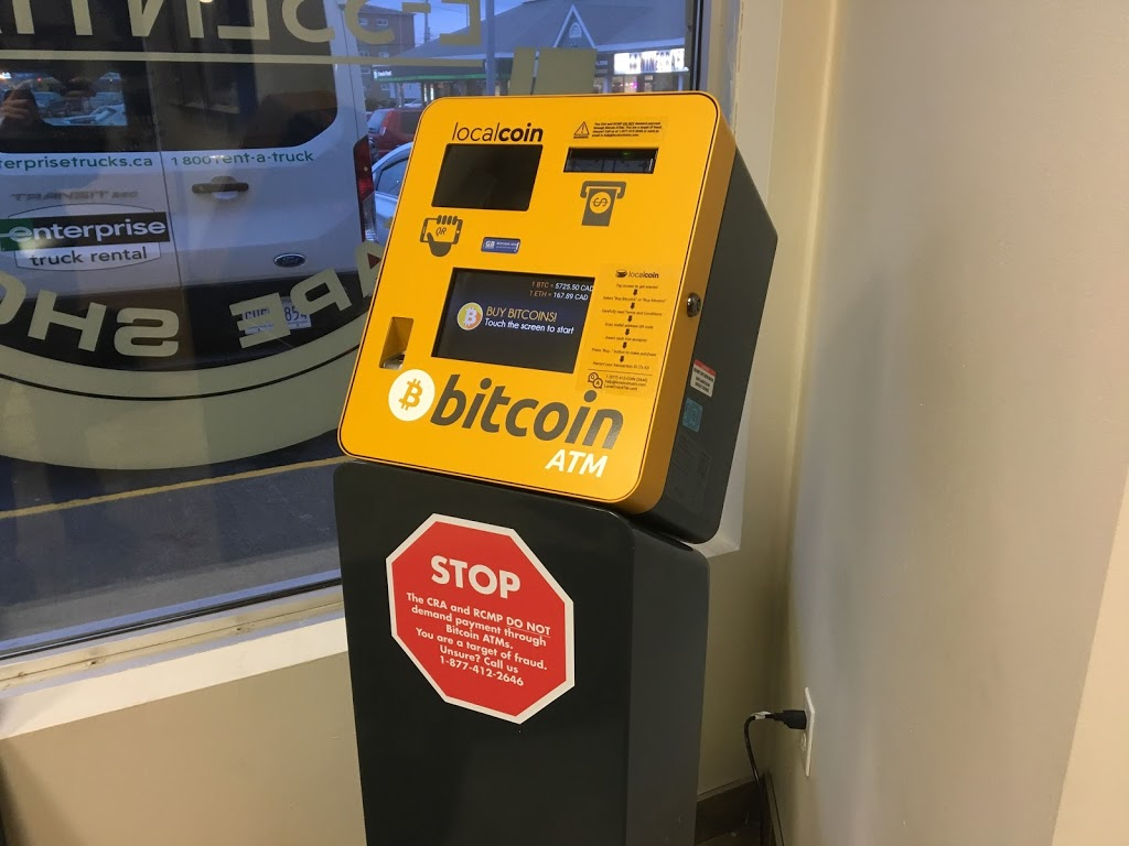la piattaforma più conveniente per comprare bitcoin
