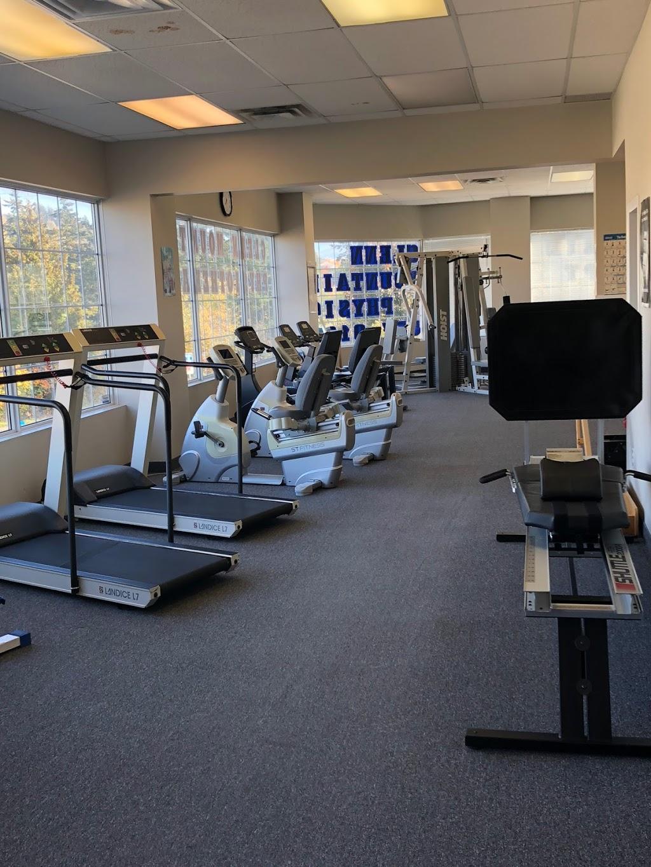 Glenn Mountain Orthopaedic & Sports Physiotherapy Rehabilitation | health | 2526 Yale Ct, Abbotsford, BC V2S 8G9, Canada | 6045570198 OR +1 604-557-0198