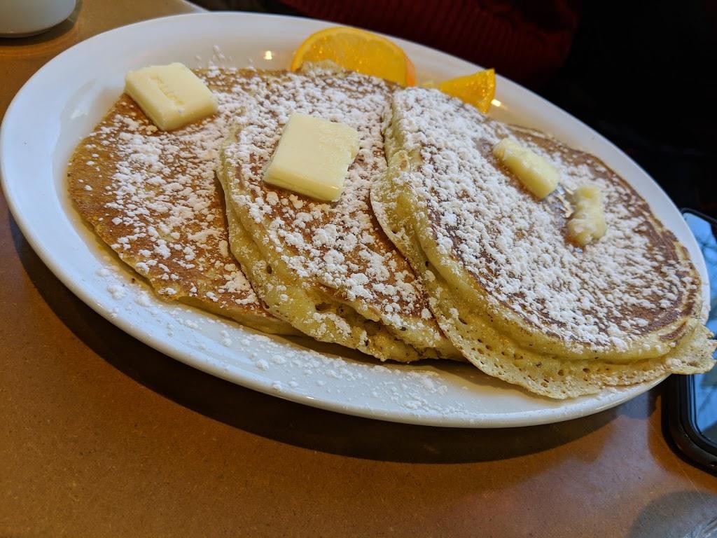 Stella's @ PlugIn | cafe | 460 Portage Ave, Winnipeg, MB R3C 0E8, Canada | 2047721556 OR +1 204-772-1556