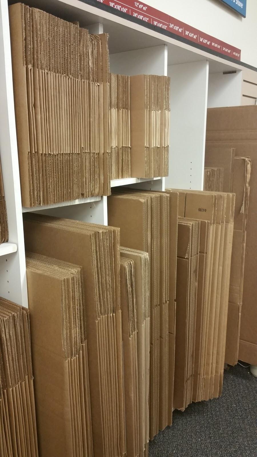 The UPS Store | store | 845 Dakota St #23, Winnipeg, MB R2M 5M3, Canada | 2042557060 OR +1 204-255-7060