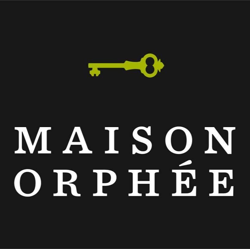 Maison Orphee   health   905 Avenue Galilée, Québec, QC G1P 4G4, Canada   8006671530 OR +1 800-667-1530