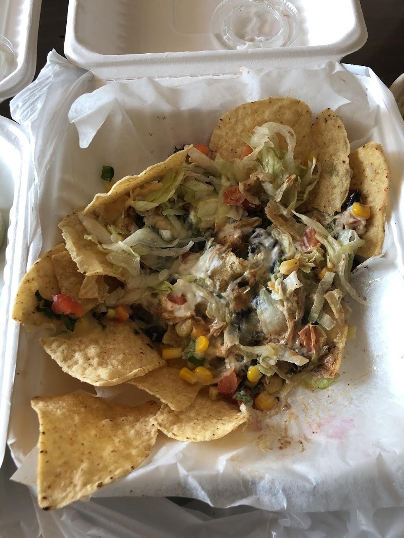 Quesada Burritos & Tacos   restaurant   324 Highland Rd W #3, Kitchener, ON N2M 5G2, Canada   5195799595 OR +1 519-579-9595