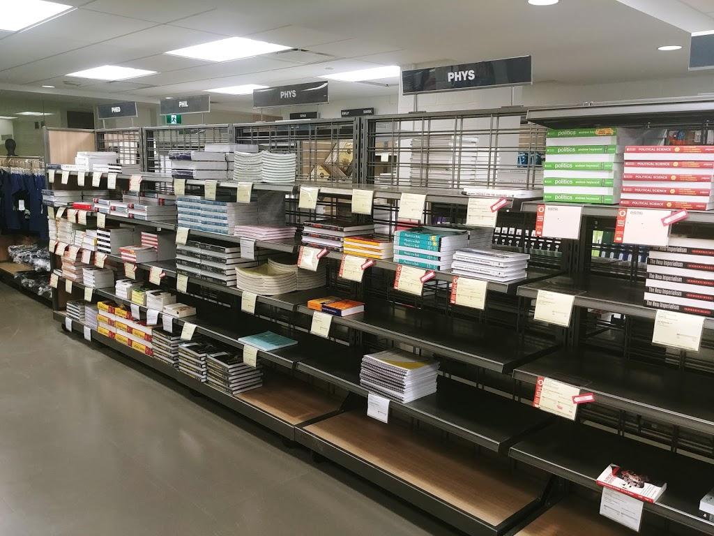 Laurentian University Bookstore   book store   935 Ramsey Lake Rd, Sudbury, ON P3E 2C6, Canada   70567511512600 OR +1 705-675-1151 ext. 2600