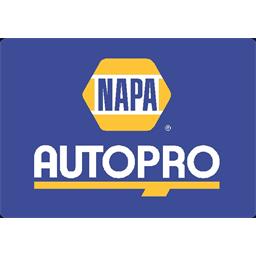 NAPA AUTOPRO - Centre Auto de Duberger Inc   car repair   2957 Boulevard Père-Lelièvre, Québec, QC G1P 2X9, Canada   4186834876 OR +1 418-683-4876