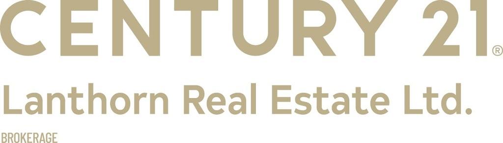 Steve Bancroft - Century 21 Lanthorn | real estate agency | 39 Prince Albert St E, Madoc, ON K0K 2K0, Canada | 6134731238 OR +1 613-473-1238