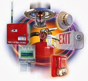Jackson Consultants & Fire | fire station | 34 Garden Ave, Delaware, ON N0L 1E0, Canada | 5196946245 OR +1 519-694-6245