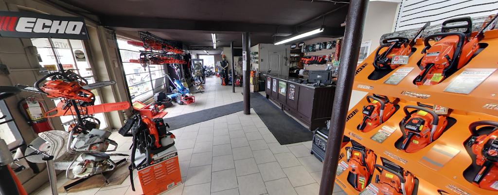 Équipements Thivierge Inc (Les) | car repair | 3280 Chemin Tourville, Saint-Nicéphore, QC J2A 3Y8, Canada | 8193987445 OR +1 819-398-7445
