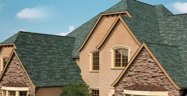 Law Roofing | roofing contractor | 93 Chaucer Crescent, Barrie, ON L4N 4T8, Canada | 7057158185 OR +1 705-715-8185